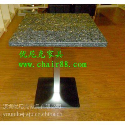 大理石餐桌尺寸参考 大理石餐桌价格