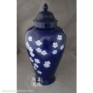 供应粉彩瓷花瓶,颜色釉陶瓷花瓶,鑫腾陶瓷