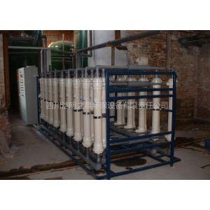 供应【反渗透超滤设备|四川成套水处理设备供应商】超滤设备价格