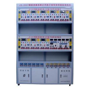 供应北京蓄电池修复仪◆电动车蓄电池修复仪器