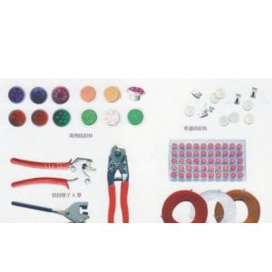 供应各种型号铅封、封线、铅封钳