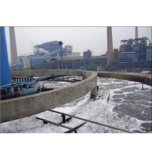 供应广西工业污水处理设备