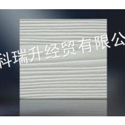 供应青岛山东纤维水泥外墙装饰板