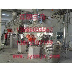 供应食品保鲜剂生产线、食品保鲜剂专用干燥设备