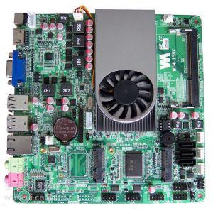 供应1037主板高性能高清高保真主板带功放支持HMDI支持所有液晶屏
