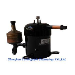 供应微型制冷压缩机蒸发温度可达-18C°