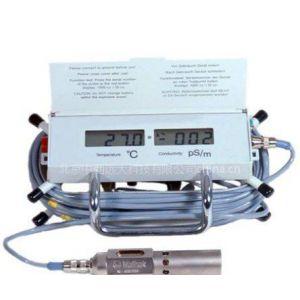 供应测量航空燃料电导率仪