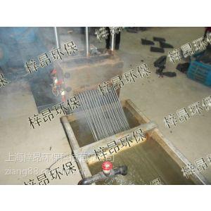 供应广东东莞惠州橡胶塑料厂废气处理设备