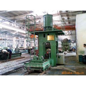 供应液压机——工程机械-----炮管校直机生产设备