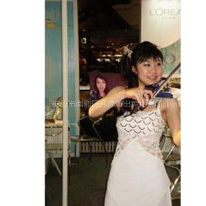 供应广州演出乐器 萨克斯、竖琴等乐器演出