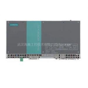 供应供应SIMATIC IPC427C 6ES7647-7BA20-0XX0