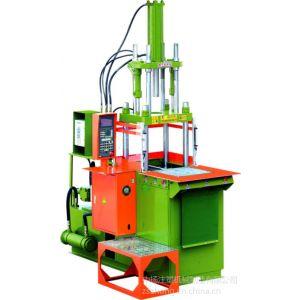 供应BMC料专用注塑机
