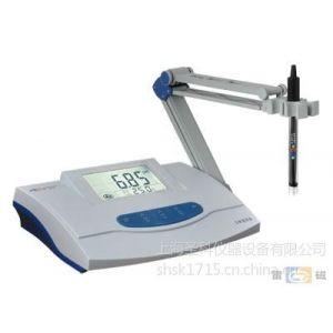 供应上海雷磁PHS-3C型pH计 PHS-3C型酸度计