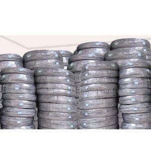 供应6063漆包铝线≮7022进口铝线≮6065铝合金线