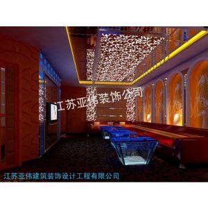 供应安徽KTV装修设计,量贩式KTV装修设计方案 效果图 图片 案例