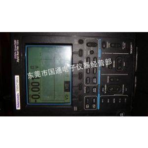 供应THS730A手持式示波器THS730A欢迎来电200M