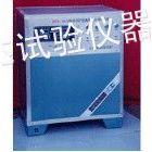 供应标准养护室温湿度自动控制设备HWB-15 30 60型