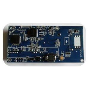 供应深圳博恒TD-SCDMA移动专用3G内嵌式无线接入板