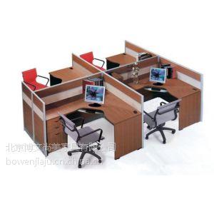 供应出售屏风隔断办公桌椅 职员卡座 电脑椅等