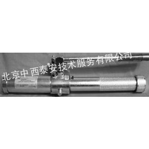 供应注脂枪 型号:DUALCO 11000库号:M291166