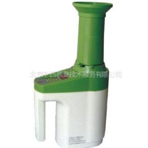 供应谷物水分测定仪/粮食水分测定仪/玉米水分测量仪 型号:SJN-LDS-1H 特价库号:M341781