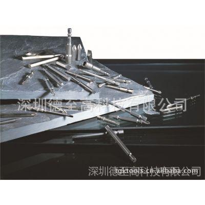 供应TGK  内六角形风批咀 S1/4X75X3.0XH2.0