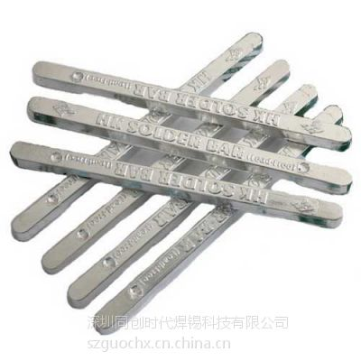 国创优质实惠的锡铜焊锡条