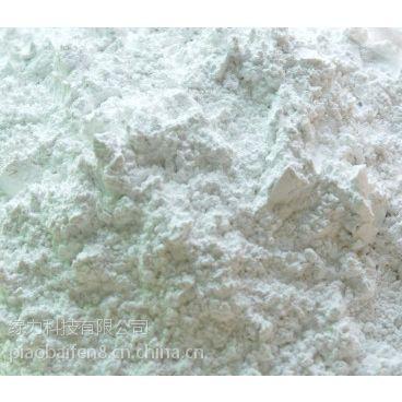 广东线路板废水中和剂,高效复合碱厂家价格