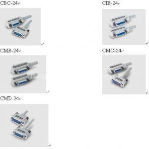 供应GPIB电缆