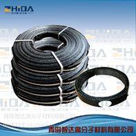 供应中空壁缠绕管专用电热熔带就找青岛智达