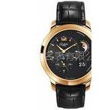 吉林长春长期回收二手手表,名表回收