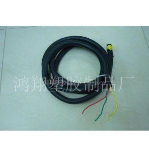 供应线束波纹管,阻燃线束波纹管