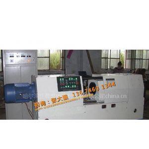 供应数控摩擦焊机,摩擦焊机