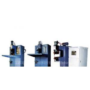 供应 电容储能式焊机 品质保证
