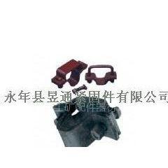 供应供应U型钢支护连接板,U型钢支护价格