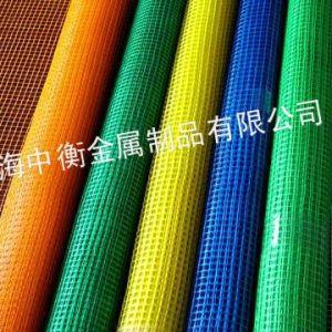 供应上海网格布 玻璃纤维耐碱玻纤网格布加工定做