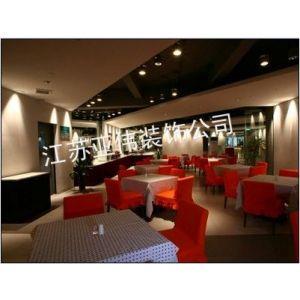 供应南京茶餐厅装修 茶餐厅设计 装潢 方案 预算 报价 价格