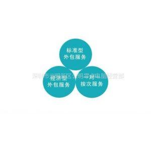 供应深圳市零点电脑科技-公明电脑维修-监控系统