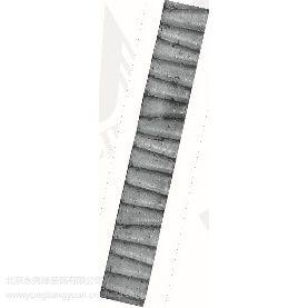 供应房山区云冈销售80铁艺大门门钉锻材料13716030505