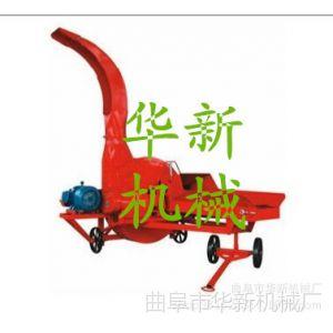 供应秸秆青贮铡草机 玉米秸秆铡草机 各种牧草铡草机 厂家热销
