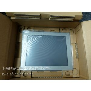 供应GP2301-SC41-24V普洛菲斯浙江销售