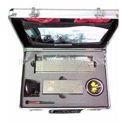 供应炉温曲线测试仪 型号:PSTDK-40库号:M238515