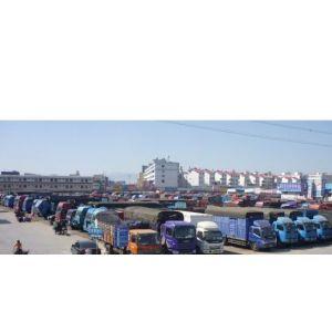 供应昆明专线至四川、重庆、甘肃物流运输公司