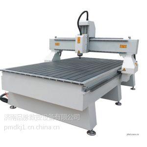 供应通化木工雕刻机价格 四平电脑雕刻机