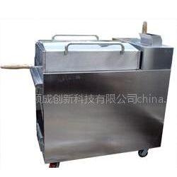 供应烤全羊设备 、四川烤羊设备、烤羊炉