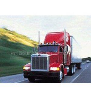 供应深圳至澳门货运公司 澳门国际运输 珠海到北京货运专线