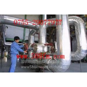 供应进口锅炉厂阀门|美国锅炉配套阀门|热蒸汽锅炉阀门|热水锅炉用阀门