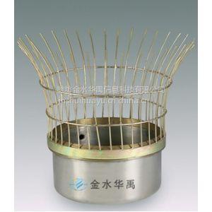 厂家直供金水华禹HY.AM3型蒸发皿