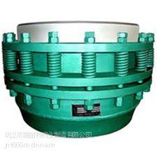 供应捷耐特套筒补偿器两端的滑动套筒总是自由滑动,达到双向补偿作用