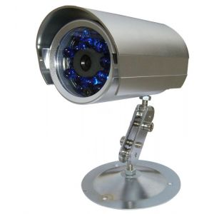 供应郑州监控器材批发 监控摄像头批发 中维采集卡批发 海康汉邦录像机批发